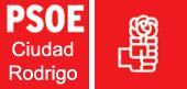 PSOE Ciudad Rodrigo